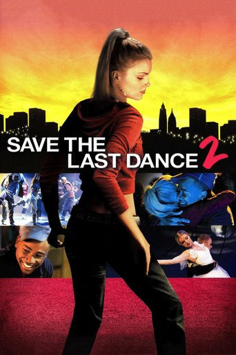 Save the Last Dance 2 stream