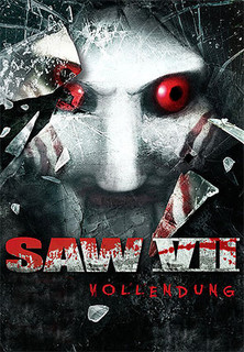 Saw VII - Vollendung stream