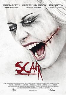 Scar stream