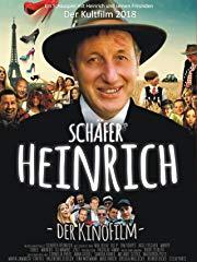 Schäfer Heinrich - der Film Kinofilm stream
