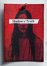 Schatten der Wahrheit - stream