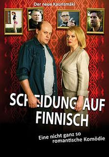 Scheidung auf finnisch stream