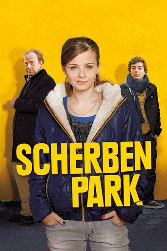 Scherbenpark Stream