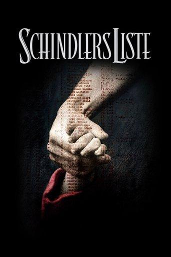 Schindlers Liste stream