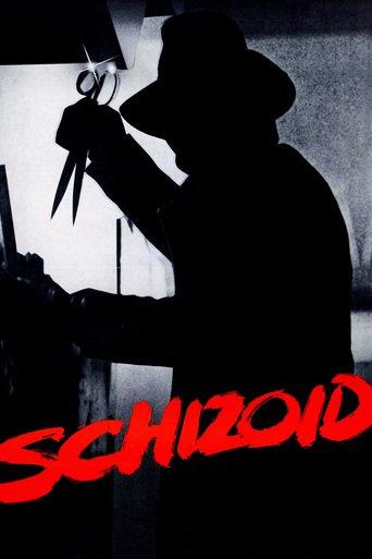Schizoid stream