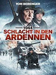 Schlacht in den Ardennen Stream