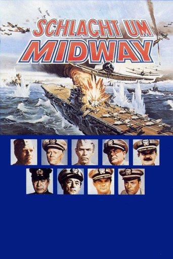 Schlacht um Midway stream