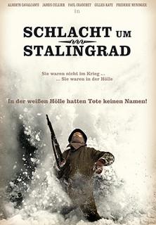 Schlacht um Stalingrad stream