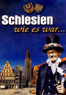 Schlesien wie es war stream