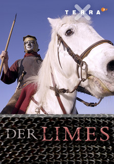 Film Schliemanns Erben - Der Limes Stream