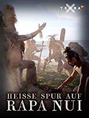 Schliemanns Erben - Heiße Spur auf Rapa Nui stream