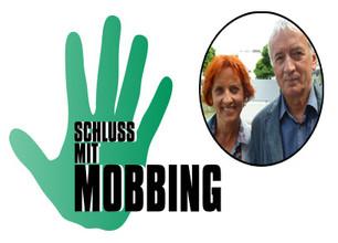 Schluss mit Mobbing stream
