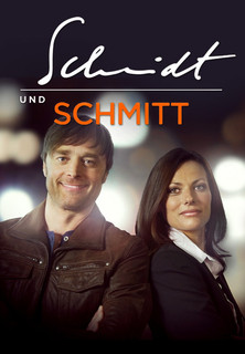 Schmidt & Schmitt - Wir ermitteln in jedem Fall stream