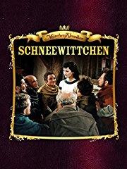 Schneewittchen (1961) stream