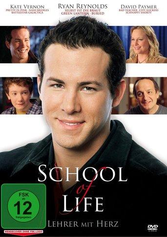 School of Life - Lehrer mit Herz - stream