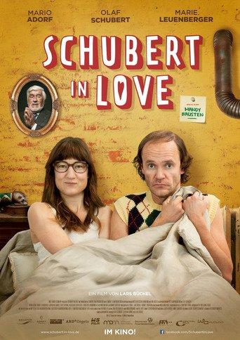 Film Schubert in Love Stream