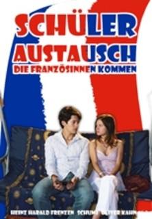 Schüleraustausch - Die Französinnen kommen - stream