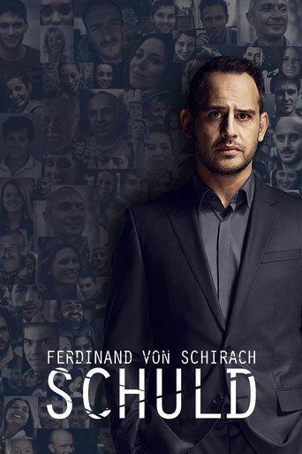 SCHULD nach Ferdinand von Schirach stream