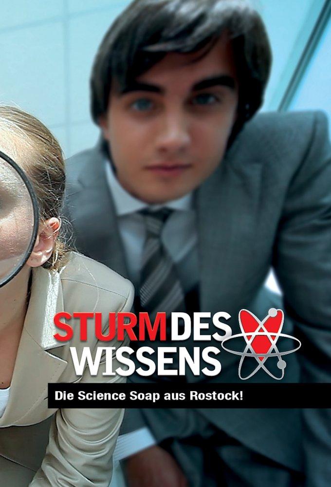 Film Schule des Hörens Stream