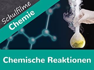 Schulfilme Chemie stream