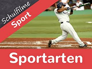 Schulfilme Sport stream