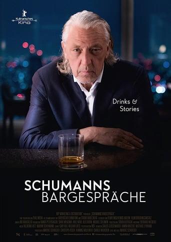 Schumanns Bargespräche Stream