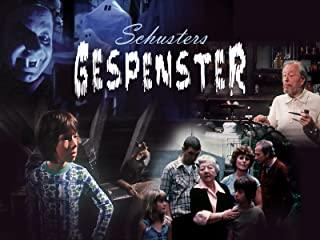 Schusters Gespenster Stream