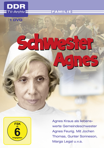 Schwester Agnes - stream