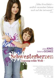 Schwesterherzen - Ramonas wilde Welt stream