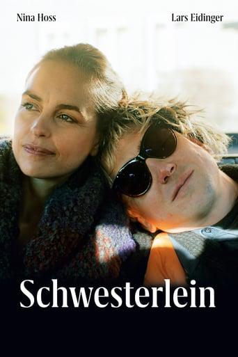 Schwesterlein Stream