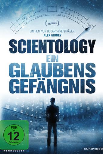 Scientology - Ein Glaubensgefängnis Stream