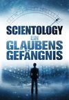 Scientology Stream