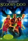 Scooby-Doo - Der Film stream