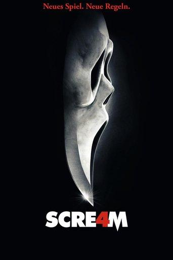 Film Scream 4 Stream