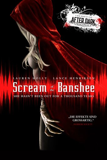 Scream of the Banshee stream
