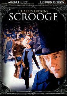 Scrooge - stream