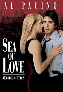 Sea of Love - Melodie des Todes stream