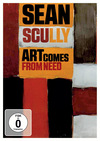 Sean Scully: Art Comes from Need stream