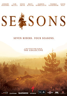 Seasons stream