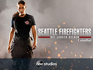 Seattle Firefighter stream