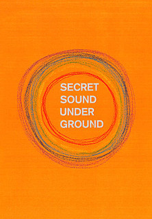 Secret Sound Underground - stream