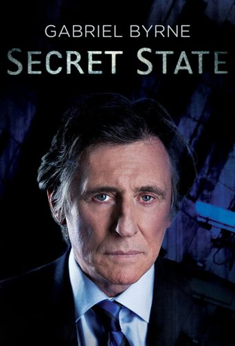 Secret State stream