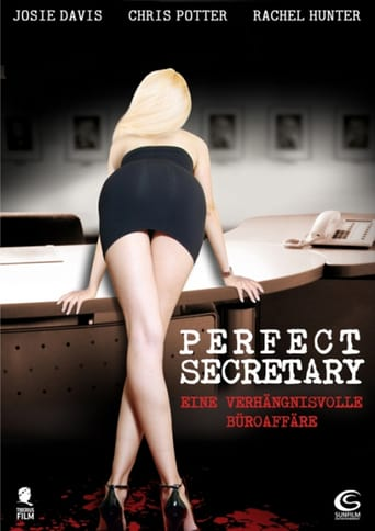 Secretary 2 stream