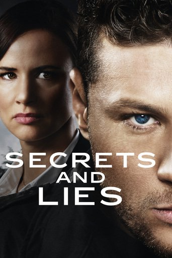 Secrets and Lies stream