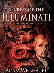 Secrets of the Illuminati stream