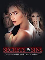 Secrets & Sins: Geheimnisse aus der Vorstadt stream