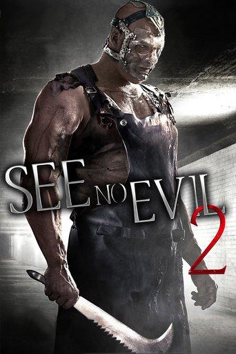 See No Evil 2 Stream