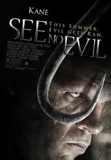 See no Evil Stream