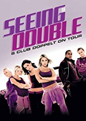 Seeing Double - S Club doppelt on Tour stream