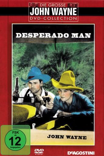 Sein Freund, der Desperado stream